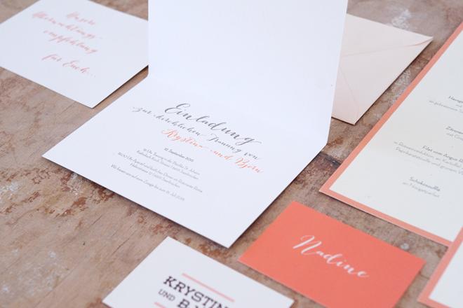 SummerPeach_Hochzeit_Einladung_Letterpress_660px
