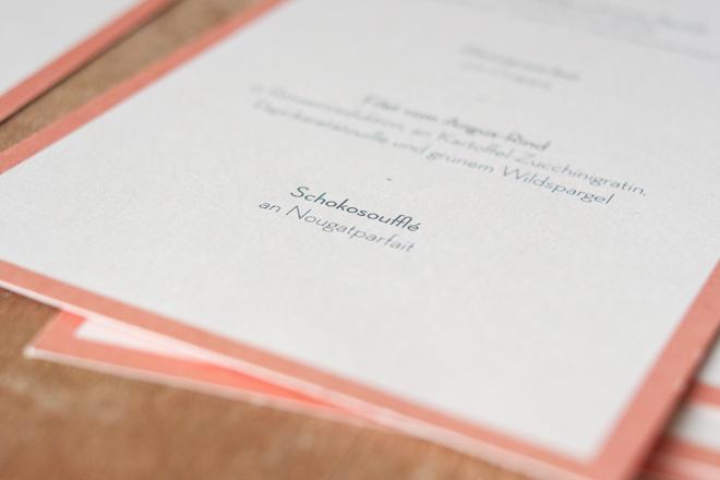 summerpeach_hochzeit_menu%cc%88karten_detail_660px
