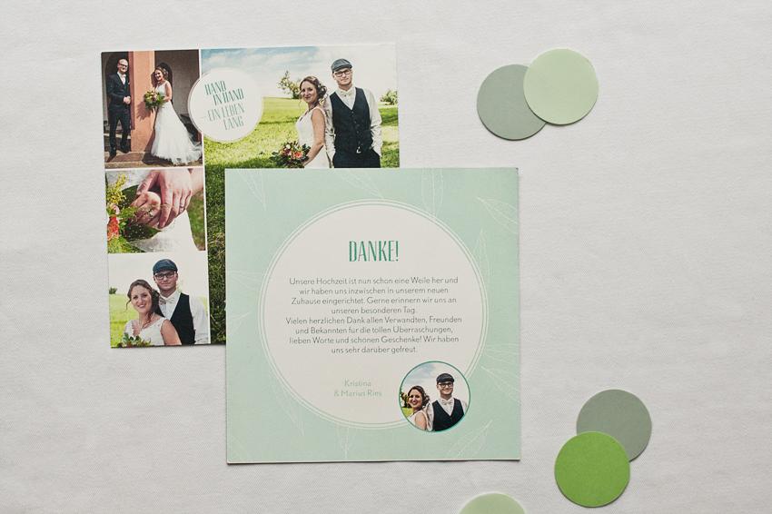 HandinHand-Hochzeit-Dankeskarte-850px