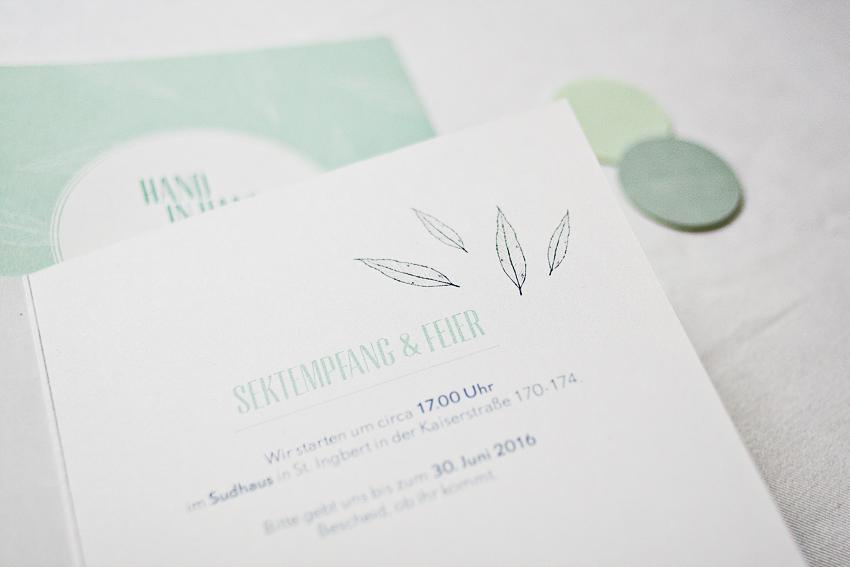 HandinHand-Hochzeit-Einladungen-Detail-850px