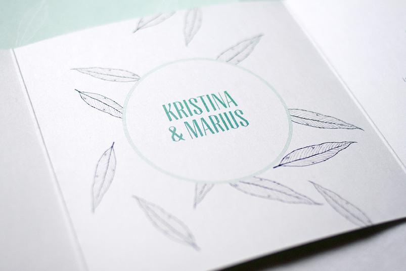 HandinHand-Hochzeit-Einladungen-Illustration-850px