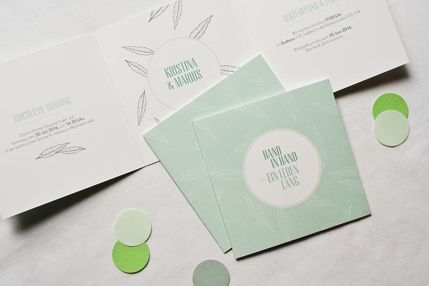 HandinHand-Hochzeit-Einladungen-geklappt-850px