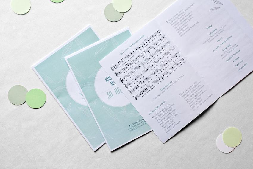 HandinHand-Hochzeit-Kirchenprogramm-850px