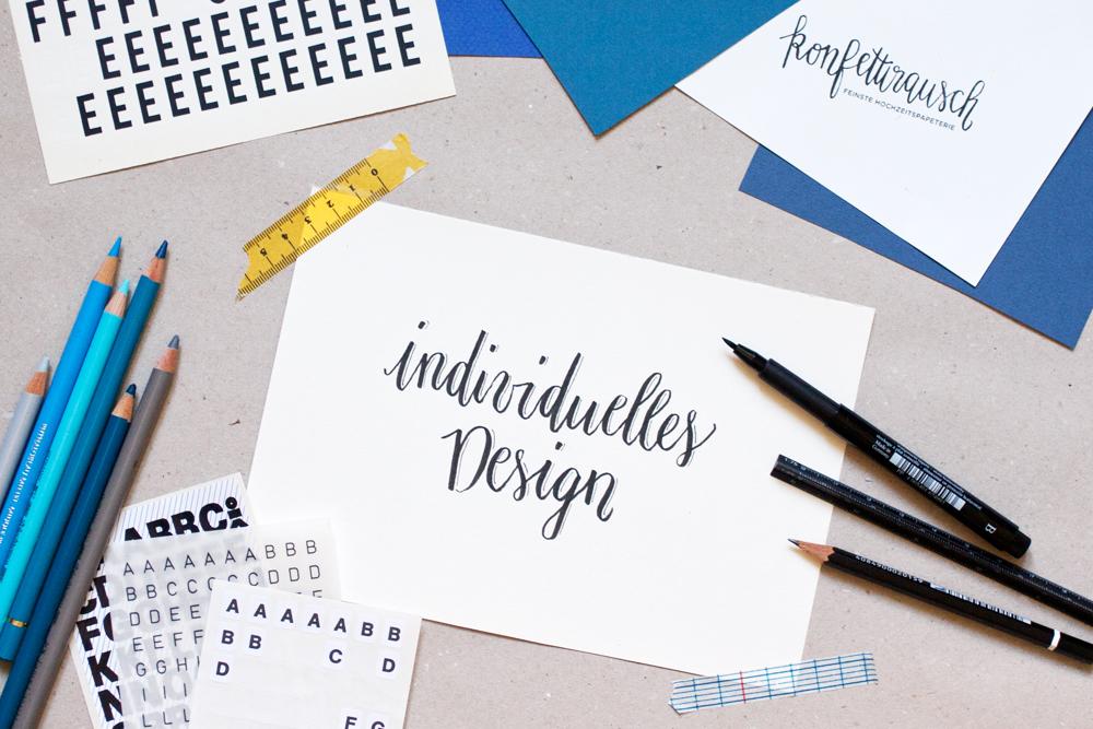 konfettirausch-individuelles-design-lettering-1000x667px