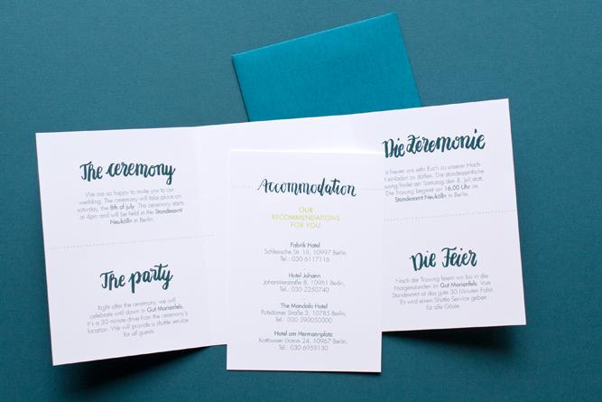 BlueBrush-Hochzeit-Lettering-Einladung-667px