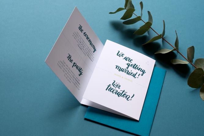 BlueBrush-Hochzeit-Lettering-Einladung-Klappkarte-667px