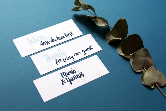 BlueBrush-Hochzeit-Lettering-Geschenkeanhaenger-667px