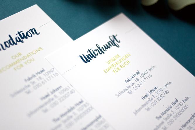 BlueBrush-Hochzeit-Lettering-Hotels-667px
