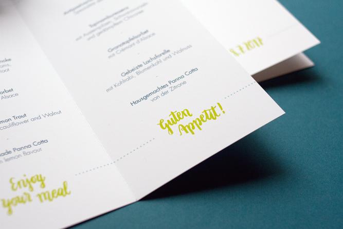 BlueBrush-Hochzeit-Lettering-Menu-Detail-667px