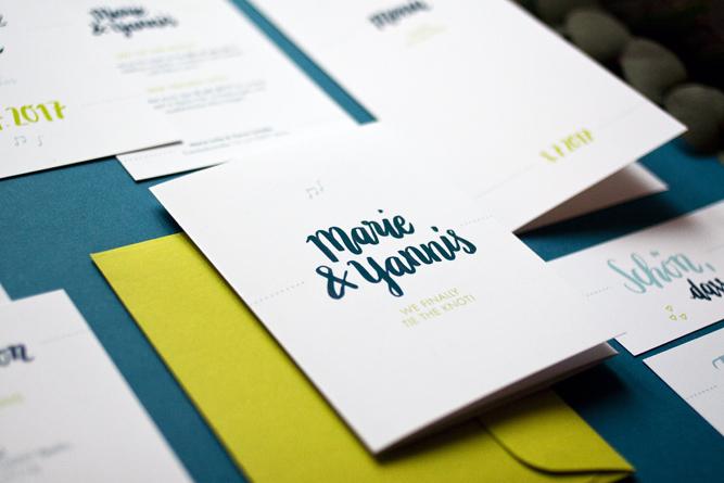 BlueBrush-Hochzeit-Lettering-Namen-667px