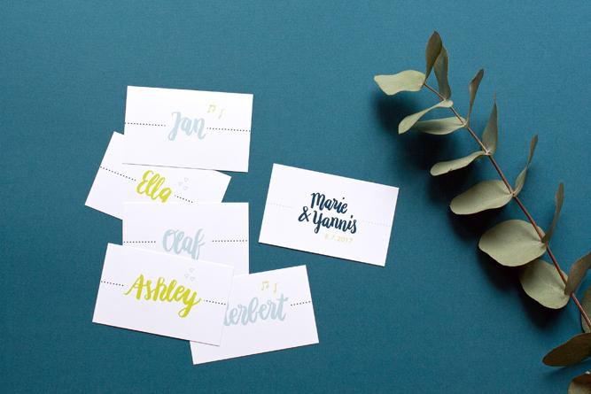 BlueBrush-Hochzeit-Lettering-Namenskarten-667px