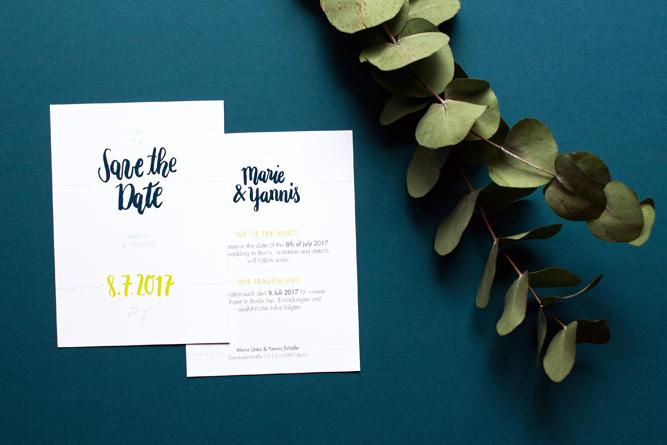 BlueBrush-Hochzeit-Lettering-SavetheDate-667px