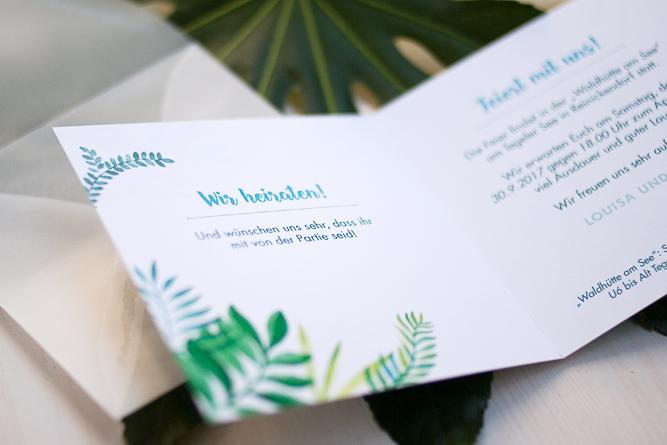 WildGreenery-Hochzeit-Einladung-Detail-667px