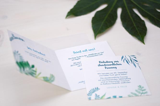 WildGreenery-Hochzeit-Einladung-Standesamt-667px
