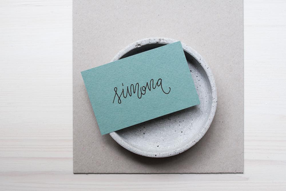 Namenskarten-Hochzeit-Monoline-schwarz-gruen-1000px