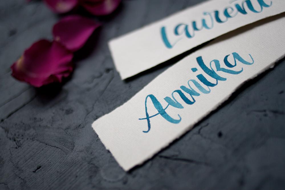 Namenskarten-Hochzeit-Watercolor-blau-einzeln-1000px