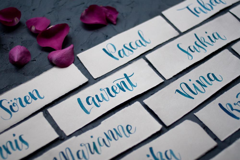 Namenskarten-Hochzeit-Watercolor-blau-viele-1000px