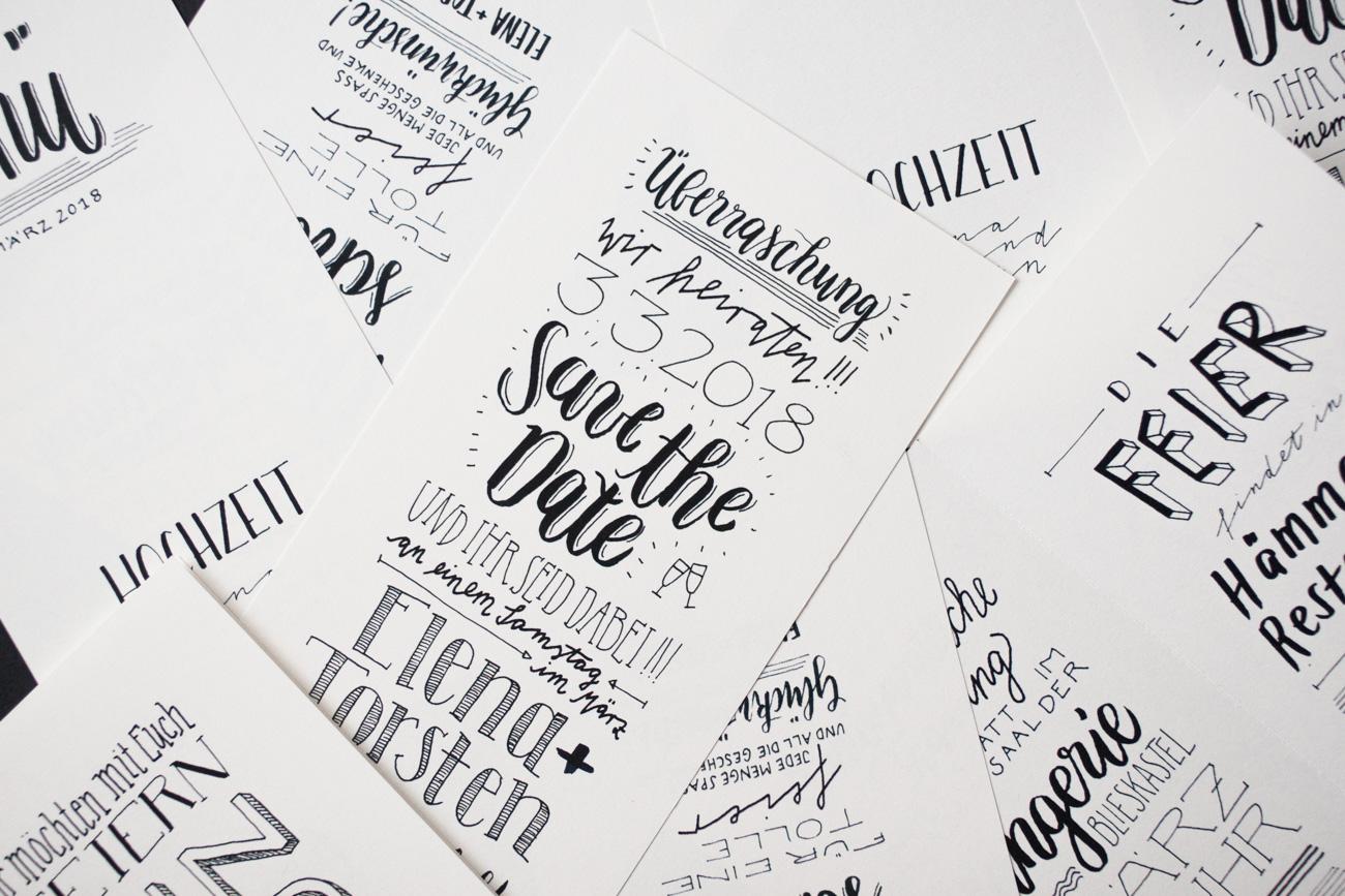 konfettirausch-papeterie-hochzeit-2-letterlove-867x1300px-