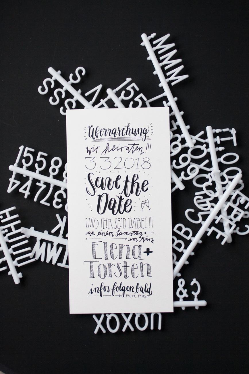 konfettirausch-papeterie-hochzeit-2h-letterlove-867x1300px-