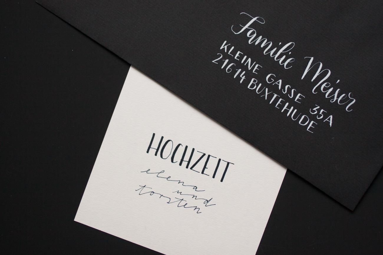 konfettirausch-papeterie-hochzeit-letterlove-1300x1950px--16