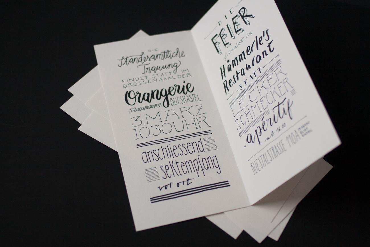 konfettirausch-papeterie-hochzeit-letterlove-1300x1950px--18