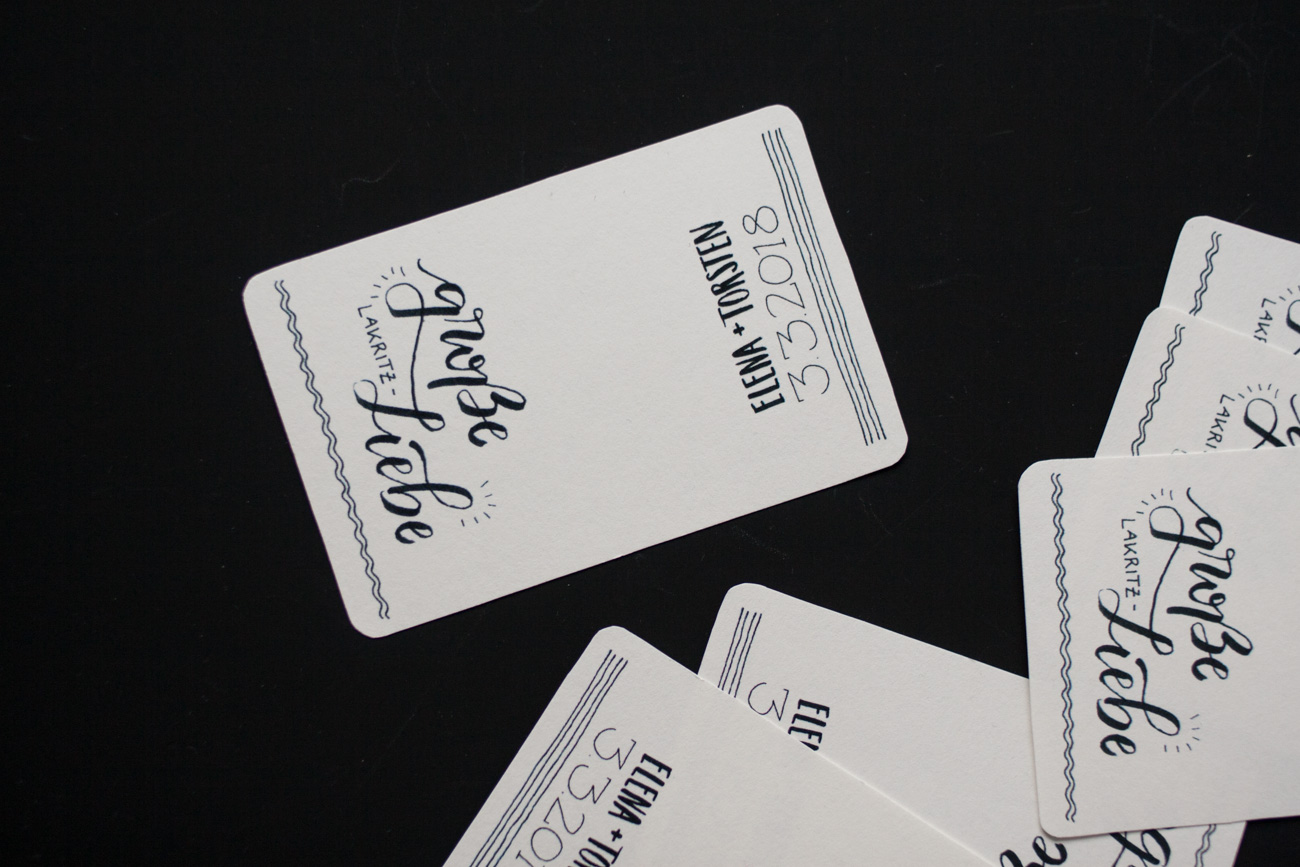 konfettirausch-papeterie-hochzeit--letterlove-867x1300px--2