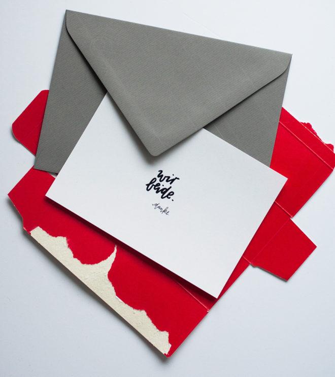 Valentinstag Karte zum Selbstausdruck, kostenloses Freebie